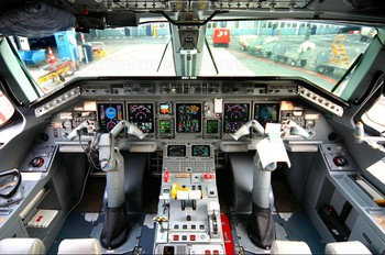 HB-JAN - Swiss Embraer ERJ-145