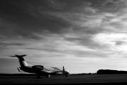 D-AAAI - Cirrus Aviation Embraer ERJ-135 Legacy 600 aircraft