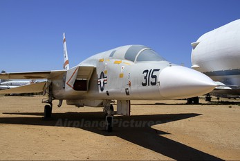 149289 - USA - Navy North American RA-5 Vigilante