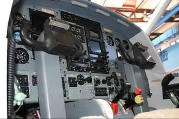 OK-INA - Aero Vodochody Aero Ae-270 Ibis