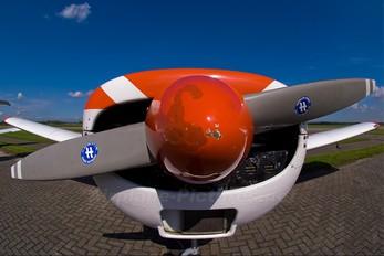 PH-MBK - Private Fuji FA-200 Aero Subaru (all models)