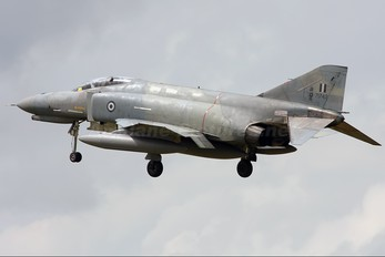 71743 - Greece - Hellenic Air Force McDonnell Douglas F-4E Phantom II