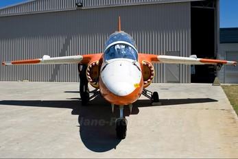 349 - Singapore - Air Force Aermacchi S-211