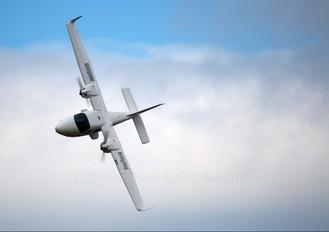 OK-TWN - F-Air Tecnam P2006T