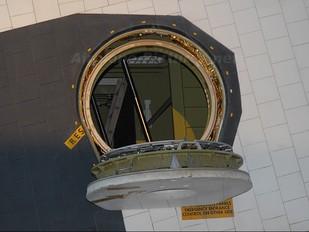 OV-101 - NASA Rockwell Space Shuttle