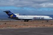 Aerogal HC-CDJ image