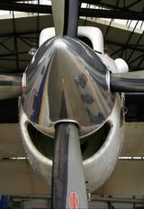 D-CAAR - Arcus Air Dornier Do.228