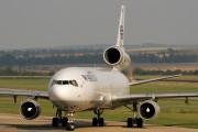 N275WA - World Airways McDonnell Douglas MD-11F aircraft