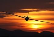 OM-5105 - Private LET L-13 Vivat (all models) aircraft