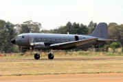 South Africa - Air Force 40 image