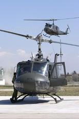 MM80531 - Italy - Army Agusta / Agusta-Bell AB 205