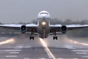 G-OOAN - First Choice Airways Boeing 767-300ER aircraft