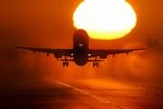G-NIKO - MyTravel Airways Airbus A321 aircraft