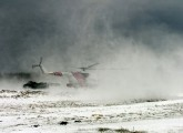 5137 - Poland - Navy Mil Mi-14PS aircraft