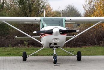 SP-KGL - Exin Cessna 152