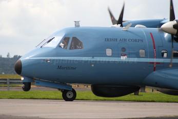 253 - Ireland - Air Corps Casa CN-235