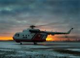 1013 - Poland - Navy Mil Mi-14PS aircraft