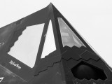 85-0813 - USA - Air Force Lockheed F-117A Nighthawk aircraft