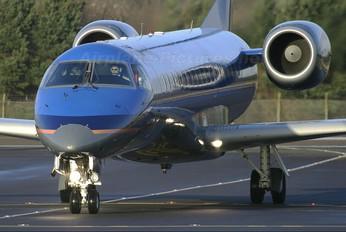 - - BMI Regional Embraer ERJ-145