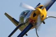 HA-RED - The Flying Bulls : Aerobatics Team Extra 300S, SC, SHP, SR aircraft