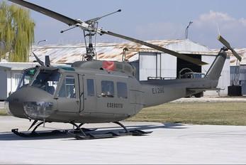 MM80548 - Italy - Army Agusta / Agusta-Bell AB 205