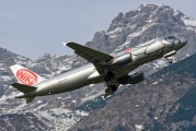 OE-LEO - Niki Airbus A320 aircraft