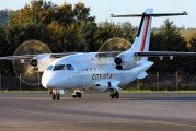G-BWWT - CityJet Dornier Do.328 aircraft