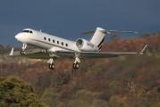 N470QS - Private Gulfstream Aerospace G-IV,  G-IV-SP, G-IV-X, G300, G350, G400, G450 aircraft