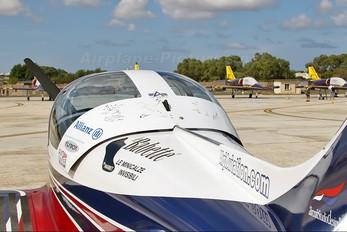 T7-MFB - Pioneer Team Alpi Pioneer 300
