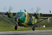 Poland - Air Force 0211 image