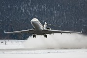 N939ML - Private Bombardier BD-700 Global 5000 aircraft