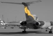 RA-85626 - Aeroflot Don Tupolev Tu-154M aircraft