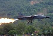 A8-130 - Australia - Air Force General Dynamics F-111C Aardvark aircraft