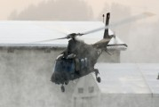 HB-ZJU - Private Agusta / Agusta-Bell A 109 aircraft