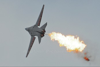 A8-130 - Australia - Air Force General Dynamics F-111C Aardvark