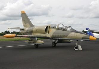 ES-TLA - Skyline Aviation Aero L-39C Albatros