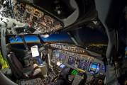 OY-TDZ - Transavia Boeing 737-700 aircraft