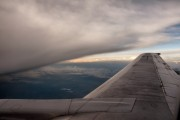 OK-DGL - CSA - Czech Airlines Boeing 737-500 aircraft