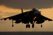 ZD431 - Royal Air Force British Aerospace Harrier GR.7 aircraft