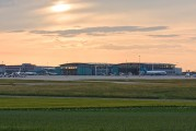 - Airport Overview - image