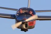 - - Private LET L-13 Vivat (all models) aircraft