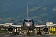 OE-LEU - Niki Airbus A320 aircraft