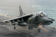ZD431 - Royal Air Force British Aerospace Harrier GR.7 aircraft