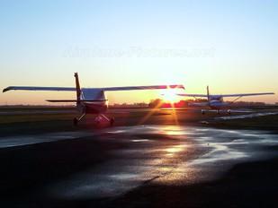 D-MHTA - Private Flight Design CTsw
