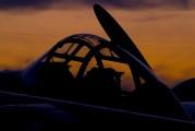 NX79123 - Private Lockheed P-38 Lightning aircraft
