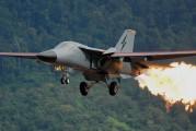 - - Australia - Air Force General Dynamics F-111C Aardvark aircraft