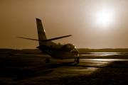 CS-DFS - NetJets Europe (Portugal) Cessna 560XL Citation Excel aircraft
