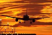 D-AIRP - Lufthansa Airbus A321 aircraft