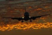 EC-JHV - SunExpress Boeing 737-800 aircraft
