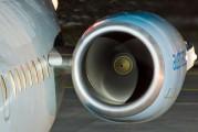 OE-LFG - Austrian Airlines/Arrows/Tyrolean Fokker 70 aircraft